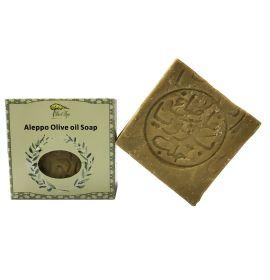 敘利亞阿勒頗橄欖油皂 200g
