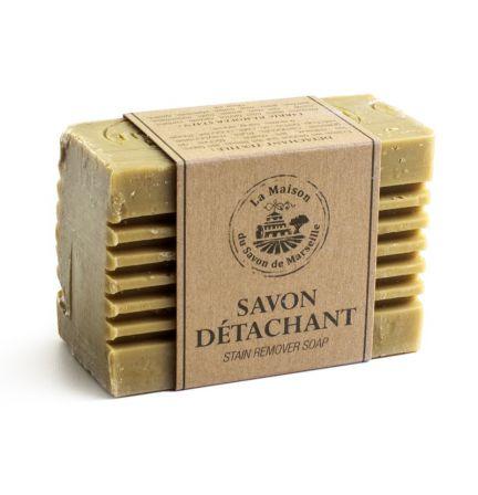 法國天然去漬皂 300g